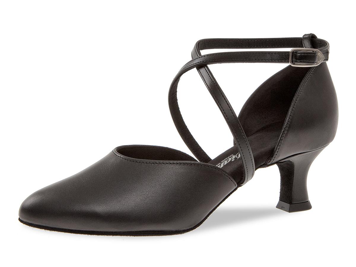 Diamant Womens 058-068-001 Damen Tanzschuhe-Standard /& Latein Ballroom Dance Shoes